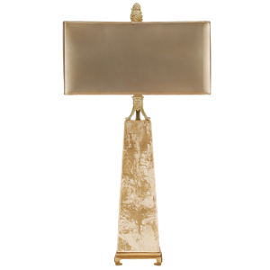 2222-Aged-Gold-Lamp