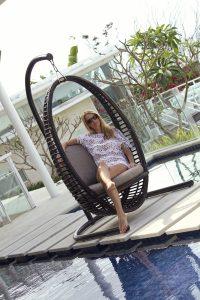 Heri-Hanging-Chair-1-BMNP