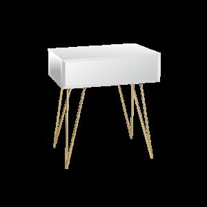 debra_mirgold side table