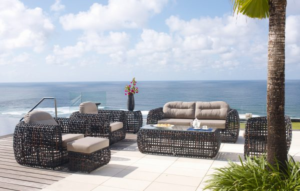 Dynasty Patio Collection Luxury Home Decor Amp More