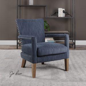 23334-chair
