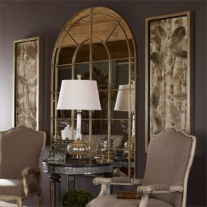 arched-mirror-set12866_3_