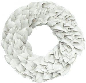 white-lacquer-dmw506_400x388