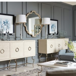 Media Cabinets Console Tables