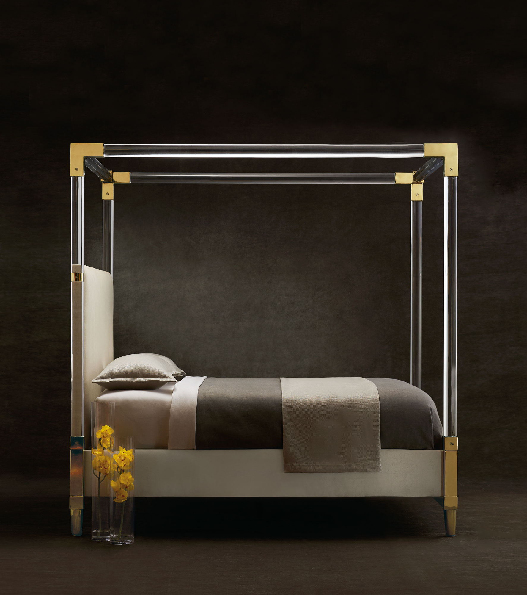 acrylic bedroom furniture. Acrylic Bedroom Furniture 2