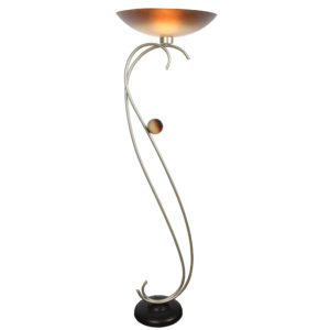 Catalina Floor Lamp