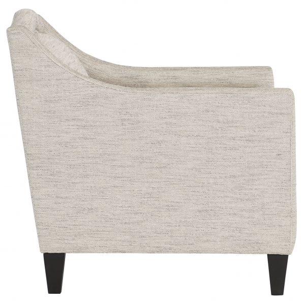 Strickland Chair Katzberry Home Decor