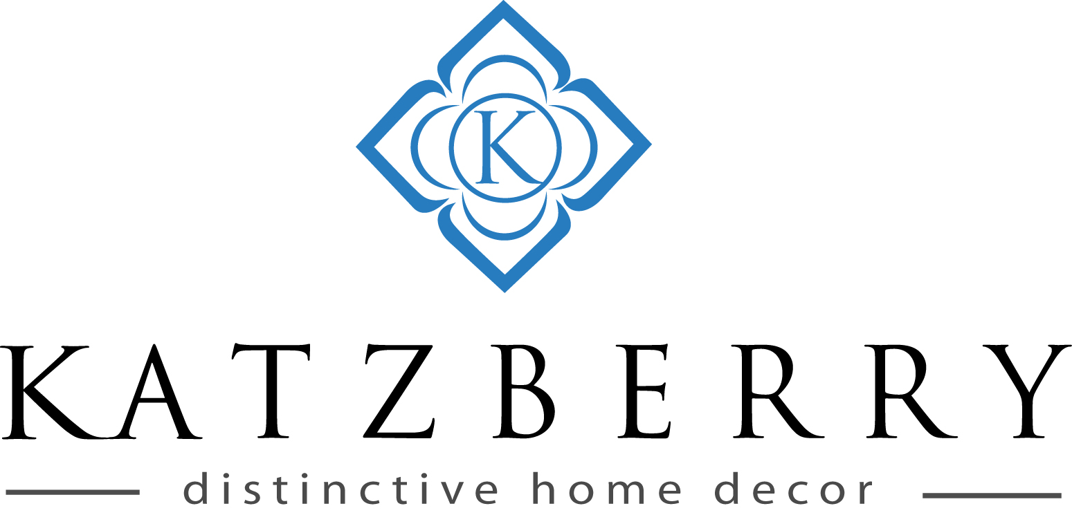 Katzberry Home Decor