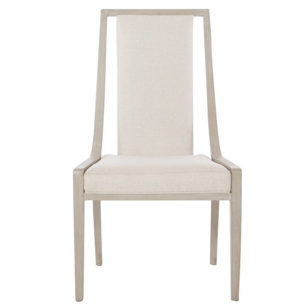 Xiom Upholstered Side U0026 Arm Chair