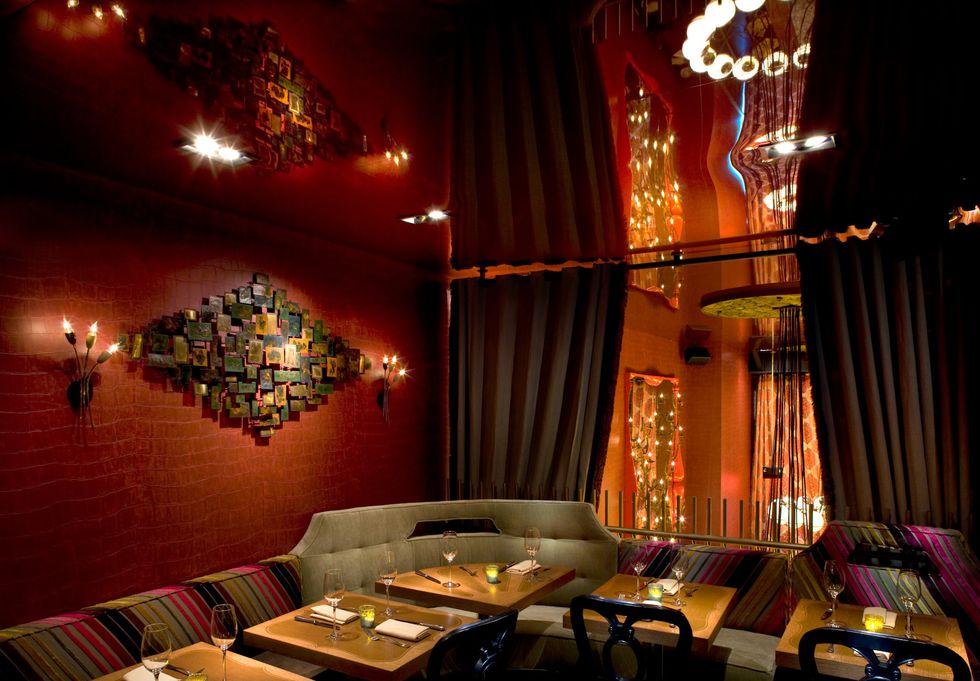 Most Romantic Restaurants Katzberry Home Decor Katzberry Home Decor