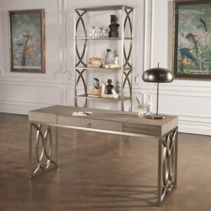 Holborn desk