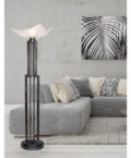 Sky Tower Floor Lamp