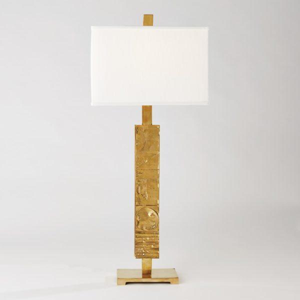 Pimlico Table Lamp