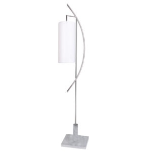 Cadet Modern Floor Lamp