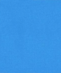 Capri Blue color swatch