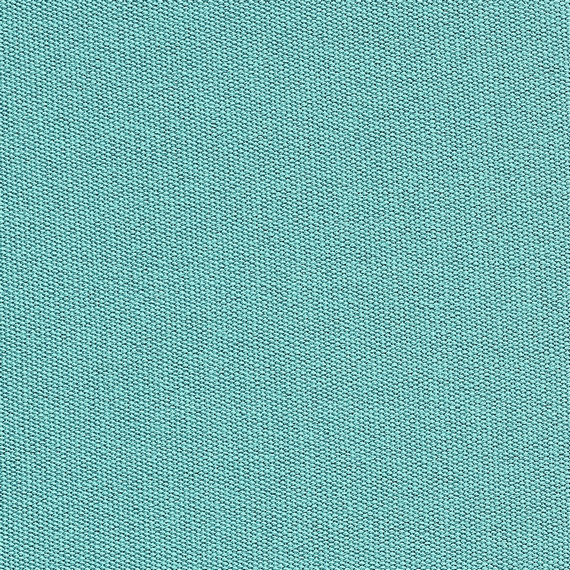 Mineral Blue color swatch