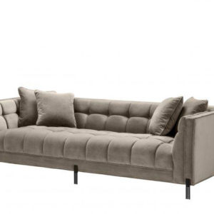 Sienna Sofa in Latte