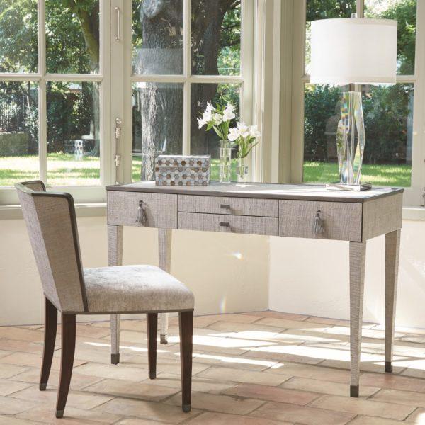 Argentino Vanity Desk