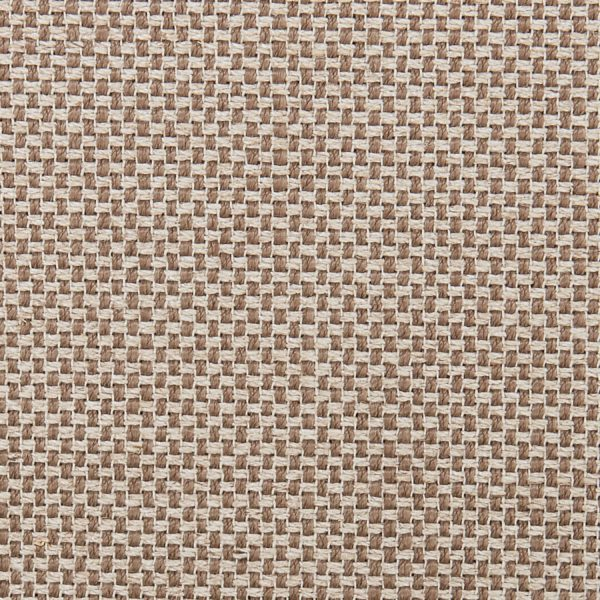 Pebble chair fabric swatch