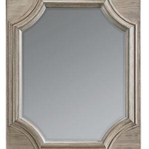 Searles Mirror
