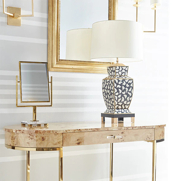 Bianca Table Lamp lifestyle