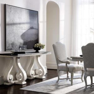 Mirabella console table lifestyle2